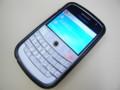 f:id:BlackBerryBold:20090803002613j:image:medium