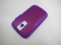 f:id:BlackBerryBold:20090803002616j:image:medium