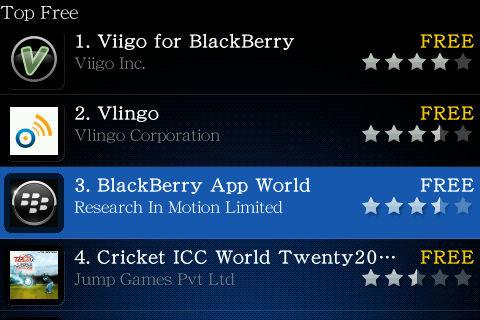 f:id:BlackBerryBold:20090803032042j:image:h160