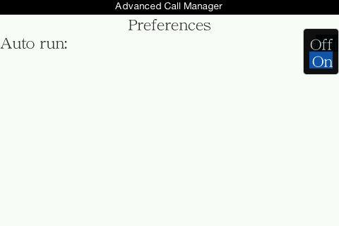 f:id:BlackBerryBold:20090806150709j:image