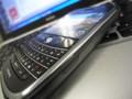 f:id:BlackBerryBold:20090806154006j:image:medium