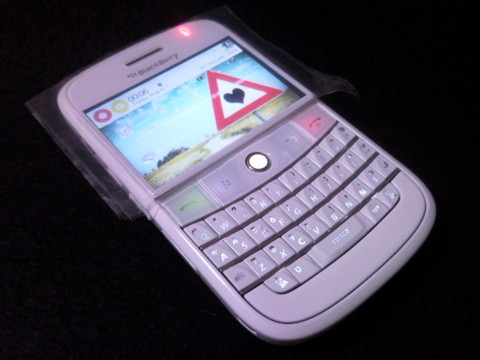 f:id:BlackBerryBold:20090807133929j:image