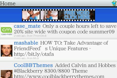 f:id:BlackBerryBold:20090811104442j:image