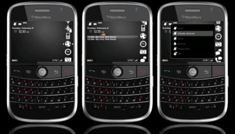 f:id:BlackBerryBold:20090813133717p:image