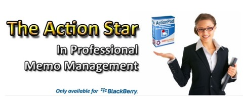 f:id:BlackBerryBold:20090831151022j:image
