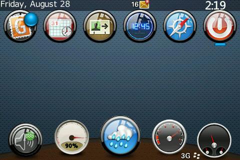 f:id:BlackBerryBold:20090902115236j:image