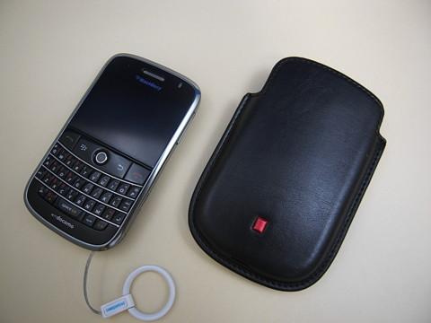 f:id:BlackBerryBold:20090904085528j:image