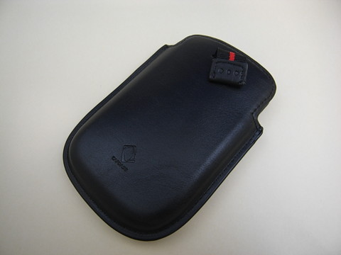 f:id:BlackBerryBold:20090904085529j:image