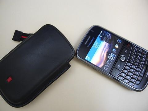 f:id:BlackBerryBold:20090904085534j:image