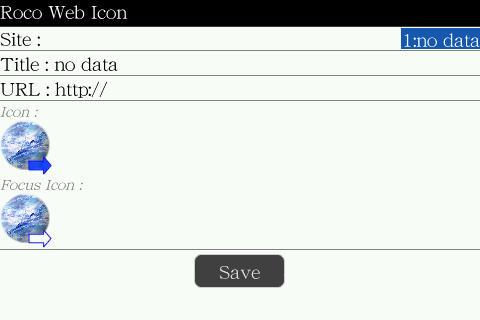 f:id:BlackBerryBold:20090907095621j:image