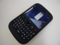 f:id:BlackBerryBold:20090909012034j:image:medium