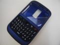 f:id:BlackBerryBold:20090909012036j:image:medium