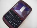 f:id:BlackBerryBold:20090909012037j:image:medium