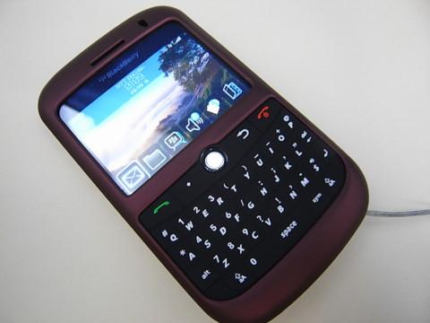 f:id:BlackBerryBold:20090909012038j:image