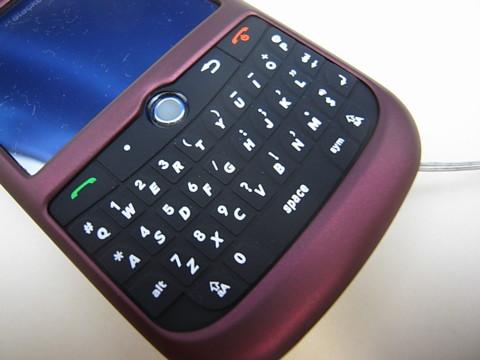 f:id:BlackBerryBold:20090909012039j:image