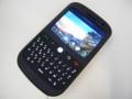 f:id:BlackBerryBold:20090909012049j:image:medium
