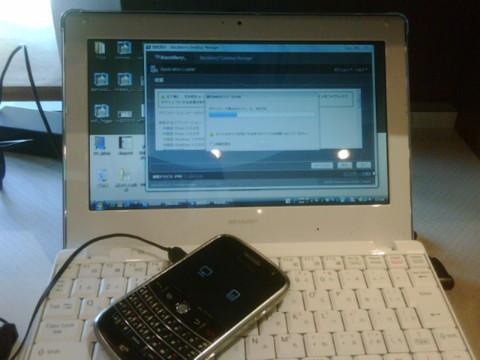 f:id:BlackBerryBold:20090909205458j:image