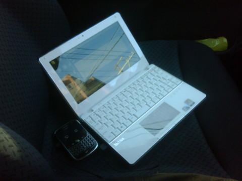 f:id:BlackBerryBold:20090909205624j:image