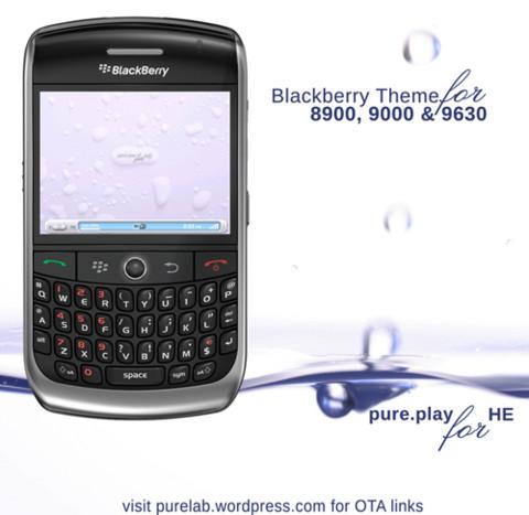 f:id:BlackBerryBold:20090911114147j:image:h160