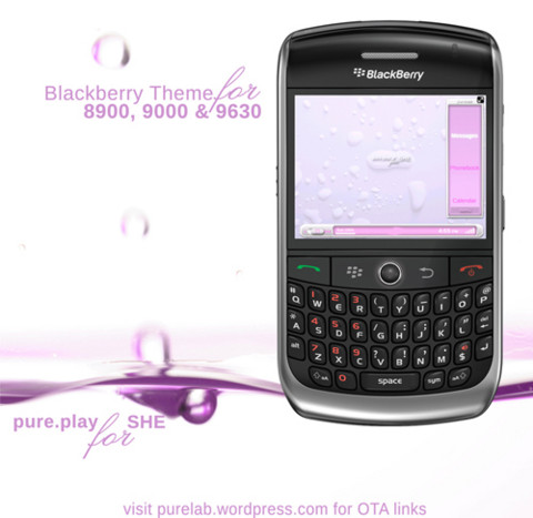 f:id:BlackBerryBold:20090911114148j:image:h160