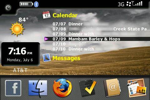f:id:BlackBerryBold:20090911115724j:image