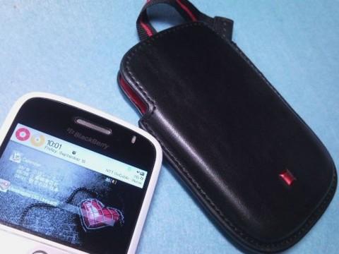 f:id:BlackBerryBold:20090918103445j:image