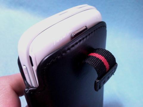 f:id:BlackBerryBold:20090918103450j:image