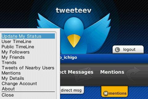 f:id:BlackBerryBold:20090923094728j:image