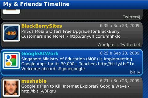 f:id:BlackBerryBold:20090923094730j:image