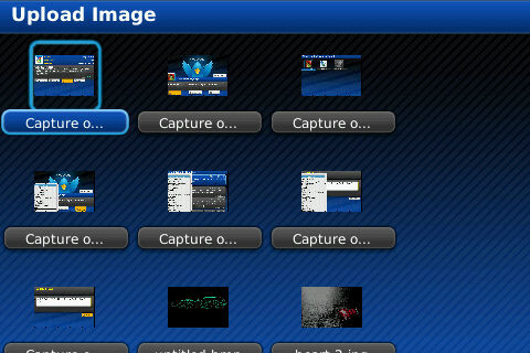 f:id:BlackBerryBold:20090923094737j:image