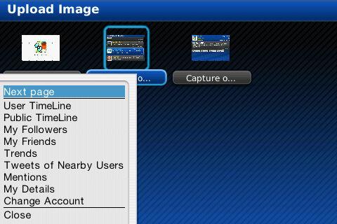 f:id:BlackBerryBold:20090923094738j:image