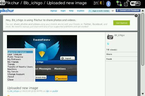 f:id:BlackBerryBold:20090923094739j:image