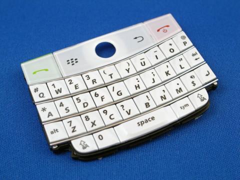 f:id:BlackBerryBold:20090927144928j:image