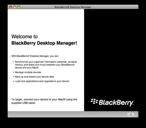 f:id:BlackBerryBold:20090927155701p:image