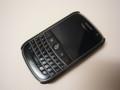 f:id:BlackBerryBold:20090927185429j:image:medium