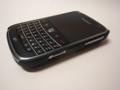 f:id:BlackBerryBold:20090927185431j:image:medium