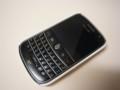 f:id:BlackBerryBold:20090927185432j:image:medium
