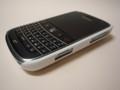f:id:BlackBerryBold:20090927185433j:image:medium