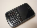 f:id:BlackBerryBold:20090927185434j:image:medium