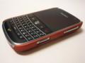 f:id:BlackBerryBold:20090927185438j:image:medium