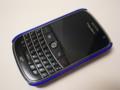 f:id:BlackBerryBold:20090927185440j:image:medium