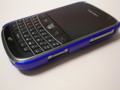 f:id:BlackBerryBold:20090927185441j:image:medium