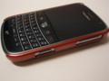 f:id:BlackBerryBold:20090927185444j:image:medium