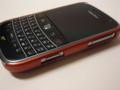 f:id:BlackBerryBold:20090927185447j:image:medium