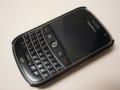 f:id:BlackBerryBold:20090927185450j:image:medium