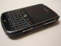 f:id:BlackBerryBold:20090927185451j:image:medium