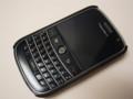 f:id:BlackBerryBold:20090927185454j:image:medium
