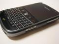 f:id:BlackBerryBold:20090927185455j:image:medium