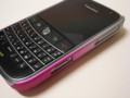 f:id:BlackBerryBold:20090927185459j:image:medium
