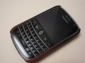 f:id:BlackBerryBold:20090927185501j:image:medium